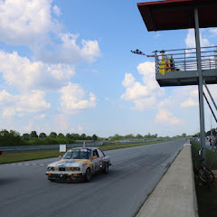 RVA Graphics & Wraps 2018 National Championship at NCM Motorsports Park Finish Line Photo Album - IMG_0127.jpg