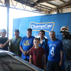 ChampCar 24-Hours at Nelson Ledges - Awards - IMG_8780.jpg