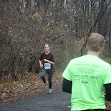 2014 IAS Woods Winter 6K Run - IMG_6342.JPG