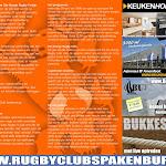 Folder Oranje Rugby Festijn 2009 09 binnen.jpg