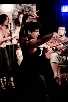 21 junio autoestima Flamenca_123S_Scamardi_tangos2012.jpg