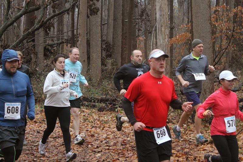 2014 IAS Woods Winter 6K Run - IMG_5898.JPG