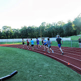June 12 - 2013 Princeton Community Mile - IMG_4001.JPG