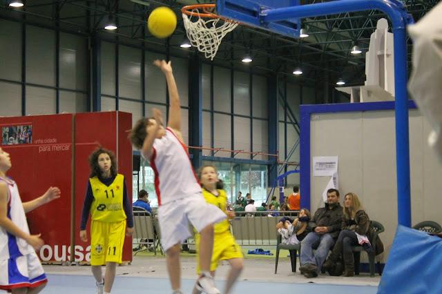 Villagarcía Basket Cup 2012 - IMG_9800.JPG
