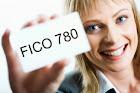 FICO SCORE 780.jpg