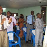 Health Centre dedicated - church%2B26-3-07%2B006.jpg