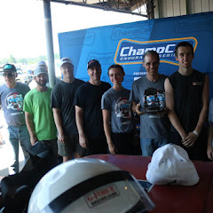 ChampCar 24-Hours at Nelson Ledges - Awards - IMG_8820.jpg