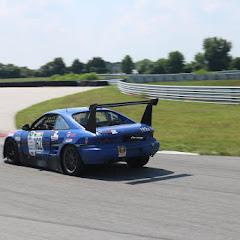 RVA Graphics & Wraps 2018 National Championship at NCM Motorsports Park - IMG_9076.jpg