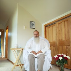 Master-Sirio-Ji-USA-2015-spiritual-meditation-retreat-3-Driggs-Idaho-068.jpg