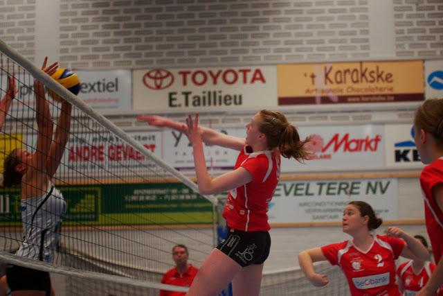 Sofie Van Acker
