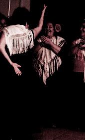 destilo flamenco 28_106S_Scamardi_Bulerias2012.jpg