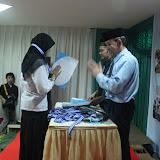 Wisuda dan Gemilang Expo 2011 - IMG_2048.JPG