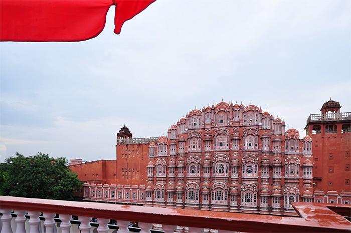Jaipur13.JPG