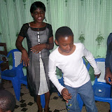 Food For Funds 2007 Buea - 100_3168.JPG