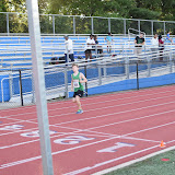 All-Comer Track and Field - June 29, 2016 - DSC_0464.JPG