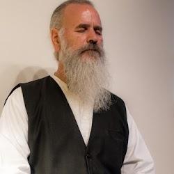 Master-Sirio-Ji-USA-2015-spiritual-meditation-retreat-3-Driggs-Idaho-054.jpg