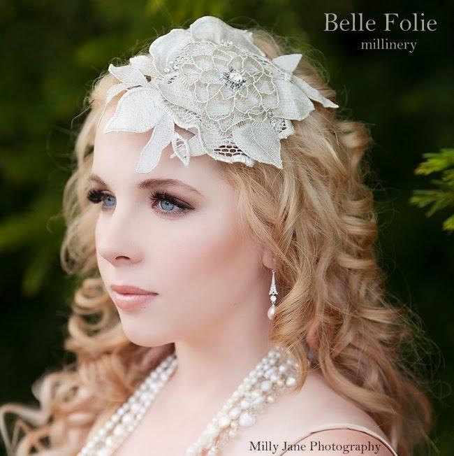 0226BelleFolie-126
