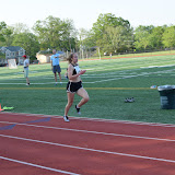 May 25, 2016 - Princeton Community Mile and 4x400 Relay - DSC_0136.JPG