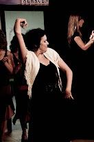 21 junio autoestima Flamenca_81S_Scamardi_tangos2012.jpg