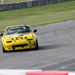 2018 Thompson Speedway 12-hour - IMG_0254.jpg