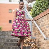 amazing african prints anakra styles 2016/2017