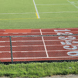 June 12 - 2013 Princeton Community Mile - IMG_3729.JPG