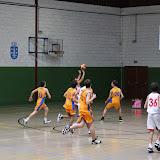 Cadete Mas 2011/12 - IMG_4853.JPG