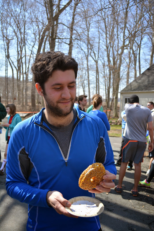 Institute Woods 6K - April 5 - second set - DSC_0127.jpg