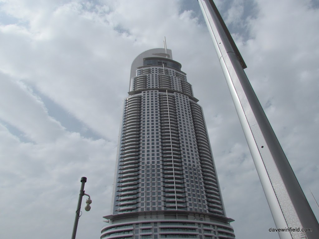 0010Dubai Mall