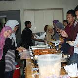 Buka Bersama Alumni RGI-APU - IMG_0160.JPG