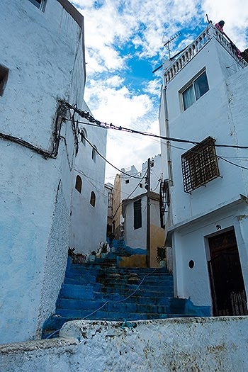 Tangier22.jpg