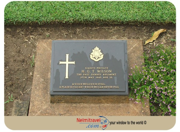 Kanchanaburi,Kanchanaburi Thailand,Kanchanaburi Cemetery,Kanchanaburi War Cemetery,River Kwai,Bridge over the river Kwai