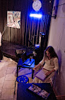 21 junio autoestima Flamenca_5S_Scamardi_tangos2012.jpg