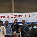 Africa Source II, Uganda - img_2022.jpg