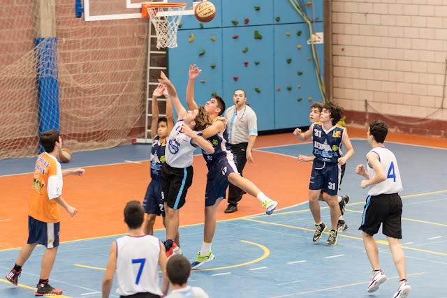 Cadete Mas 2014/15 - cadetes_montrove_basquet_48.jpg