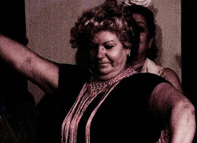 destilo flamenco 28_71S_Scamardi_Bulerias2012.jpg