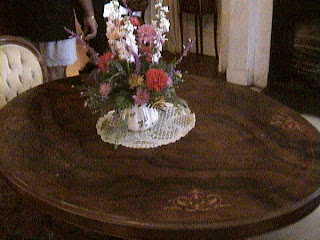 0740Inside_a_Southern_Mansion_-_New_Orleans