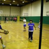 Alevín Mas 2011/12 - IMG_0115.JPG