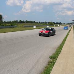 RVA Graphics & Wraps 2018 National Championship at NCM Motorsports Park - IMG_8948.jpg