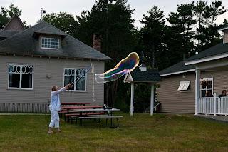 Ferry Beach-Bubbles-6