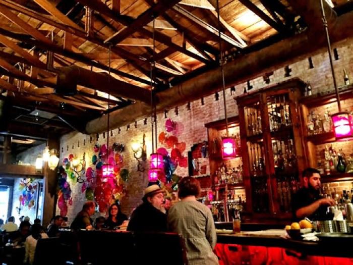 Gabbi's Mexican Kitchen (23)