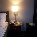 IVLP 2010 - Arrival in DC & First Fe Meetings - 100_0310.JPG