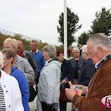 Seniorenuitje 2012 - Seniorendag201200017.jpg