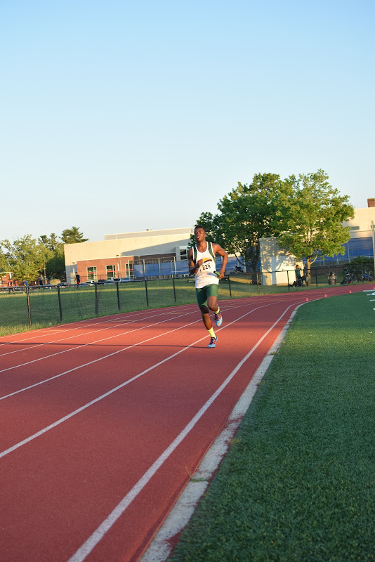 All-Comer Track and Field - June 29, 2016 - DSC_0551.JPG