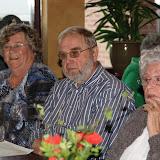 Seniorenuitje 2011 - IMG_6922.JPG