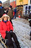 Iditarod2015_0189.JPG