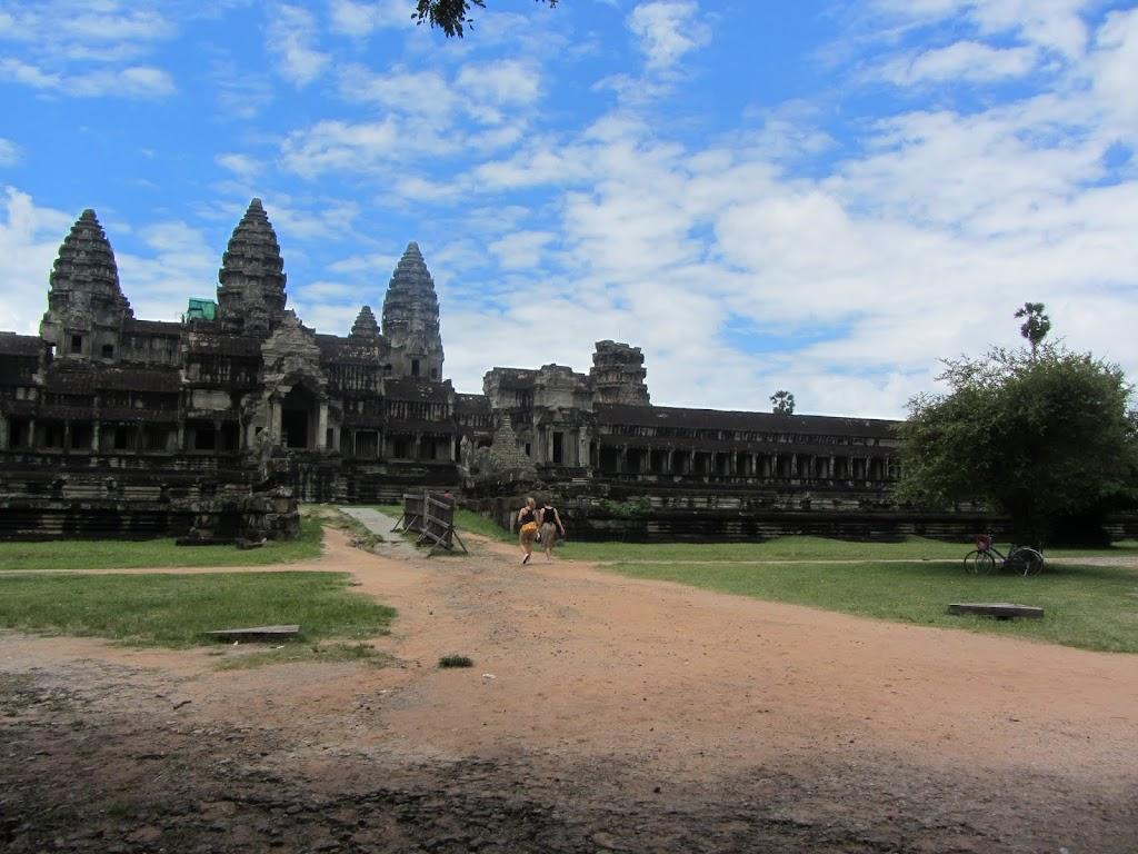 0136Angkor_Wat