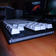 Hackeyboard rubber feet 4.JPG
