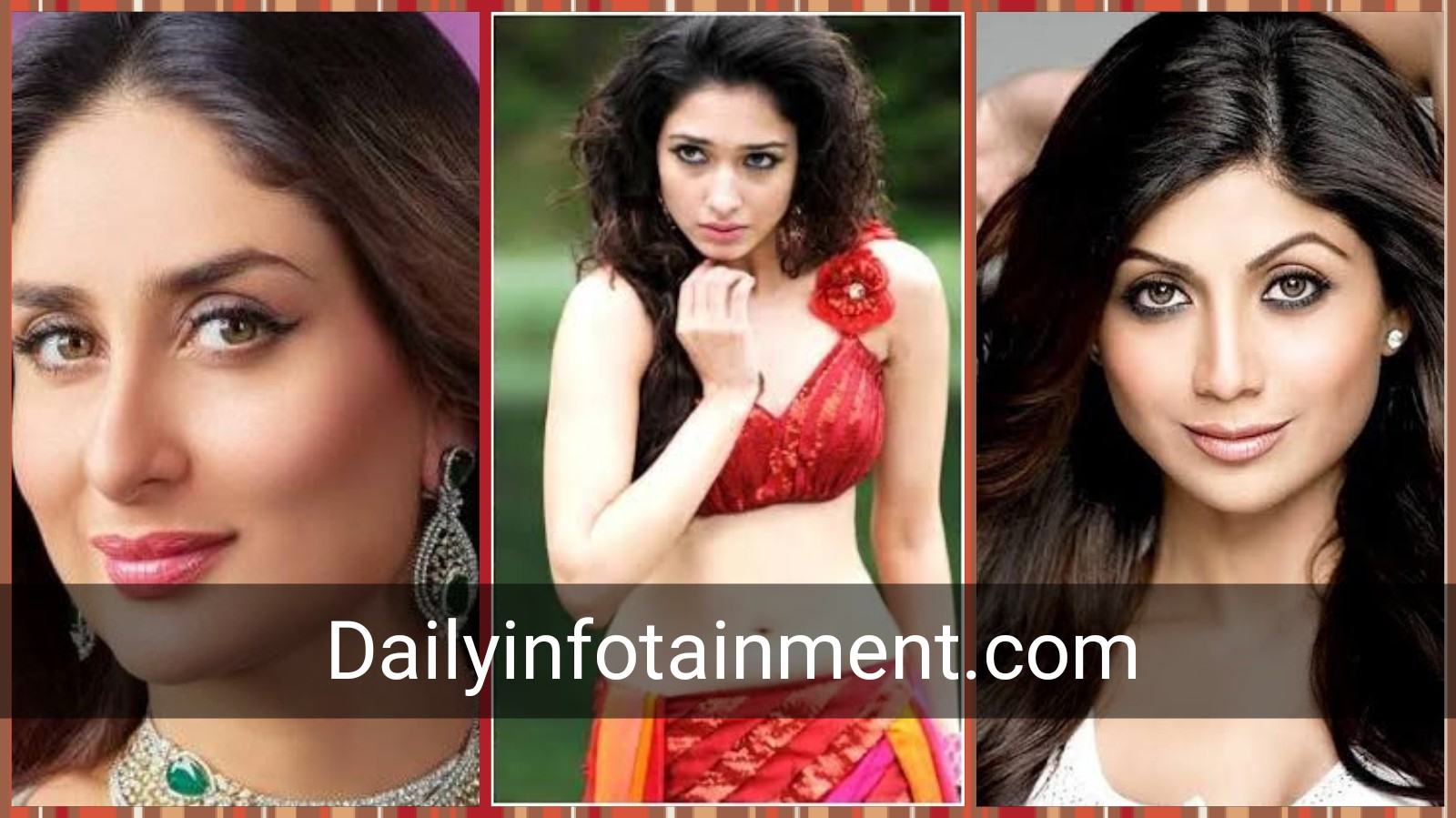 Desi Ghee Benefits for Staying Healthy from Famous Bollywood Divas