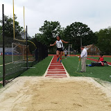 June 25, 2015 - All-Comer Track and Field at Princeton High School - Drama_20150625_205103.jpg